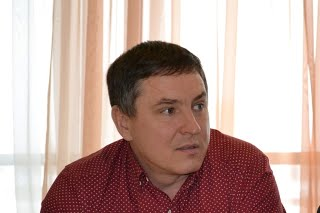 Podcast Simon & Sergei: Rights in Russia week-ending 7 February 2020 – with Aleksei Sokolov