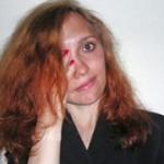 Vera Vasilieva: Humanity and Pragmatism. The Yukos affair