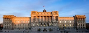 Library of Congress includes Rights in Russia in web archives