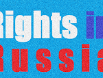 Rights in Russia week-ending 15 January 2021