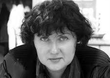 Podcast Simon & Sergei: Rights in Russia week-ending 10 April 2020 with Nadezhda Azhgikhina