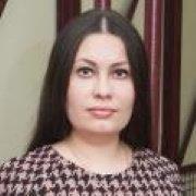 Tatyana Glushkova: On emergency coronavirus law-making