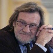 Leonid Nikitinsky: Prisons and the Coronavirus