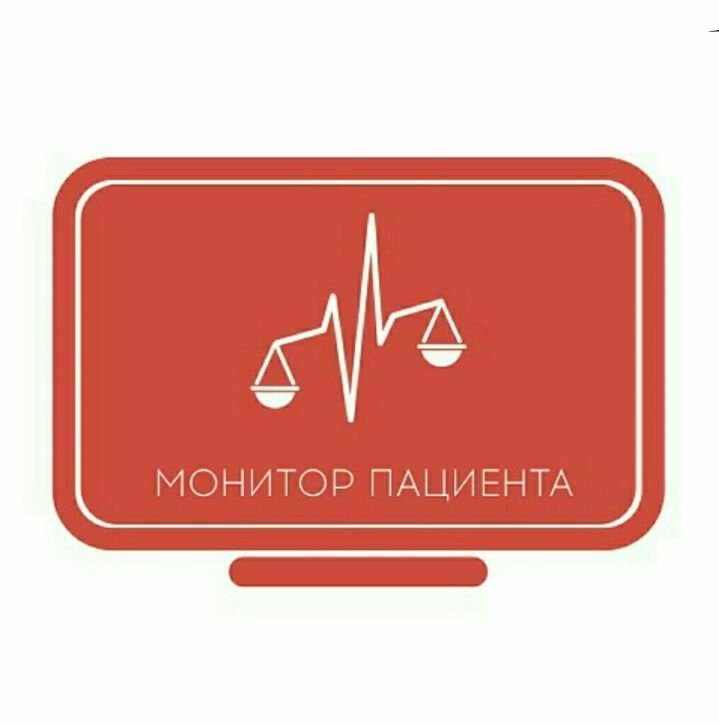 CSO of the Week: Patient Monitor (Dagestan)