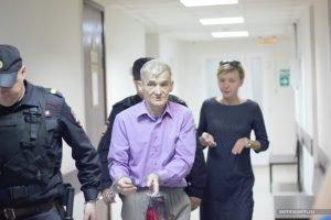 Liudmila Ulitskaya: Yury Dmitriev possesses moral qualities that really irritate the authorities