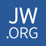 Legal Case of the Week: Five Jehovah's Witnesses in Komi charged and subjected to pre-trial restrictions for organising or participating in an 'extremist group.'