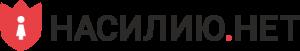 CSO of the Week: Nasiliyu.net