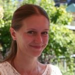 Lev Shlosberg: Testimony in the trial of Svetlana Prokopyeva