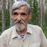 Legal Case of the Week. Gulag historian Yury Dmitriev may face new charges