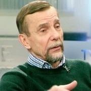 Lev Ponomarev: Sobyanin's Decree Should Be Altered At Once