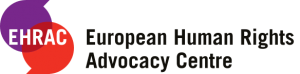 CSO of the Week: European Human Rights Advocacy Centre