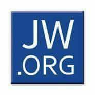 CSO of the Week: Jehovah's Witnesses