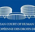 ECtHR Ruling of the Week: Court communicates application made in the interests of Salman Tepsurkaev; Marina Litvinenko files application for compensation over murder of her husband Aleksandr