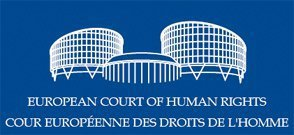 ECtHR Ruling of the Week: Application of Interim Measures in the case of Salman Tepsurkaev