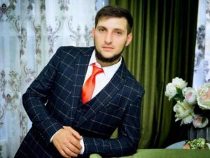 Memorial Human Rights Centre: A Chechen from Kazakhstan, convicted of justifying terrorism on the basis of videos on social networks, is a political prisoner