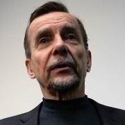 Lev Ponomarev: We defended Svetlana Prokopyeva. Now we must defend Nadezhda Belova.