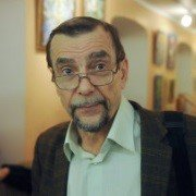 Lev Ponomarev: A major FSB operation against Jehovah's Witnesses