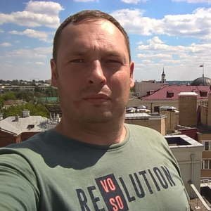 Memorial Human Rights Centre: Kaluga resident, Ivan Liubshin, convicted of justifying terrorism for a comment on social media, is a political prisoner.