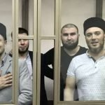 Legal Case of the Week: Seven Crimean Tatars given long sentences for membership of Hizb ut-Tahrir
