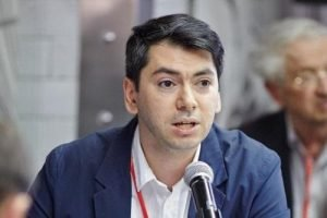 Grigory Melkonyants: People should be concerned not about the fairness of the elections overall but specifically about protecting the integrity of their own vote