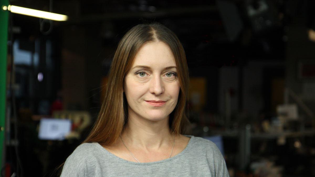 Memorial Human Rights Centre: Journalist Svetlana Prokopyeva is a victim of politically motivated prosecution
