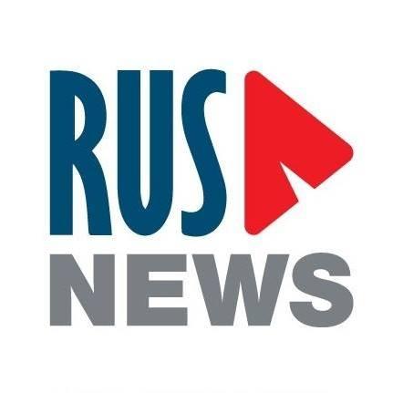 CSO of the Week: RusNews