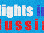 Rights in Russia week-ending 23 October 2020
