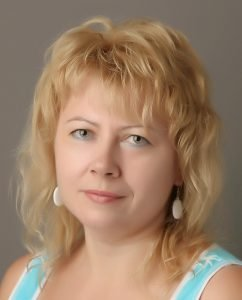 Podcast No. 44. Simon & Sergei – with Marina Dubrovina, human rights lawyer from Novorossiisk