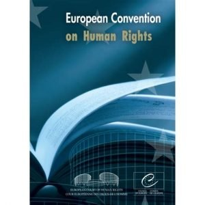Remember the Date. The birth of the European Convention on Human Rights in Rome on 4 November 1950