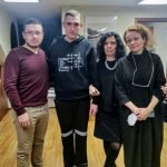 """Everyone in prison has oppositionist views"": Team 29 interviews Konstantin Kotov after his release"