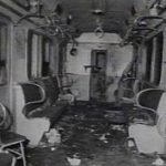 Remember the Date: Moscow metro bombings on 8 January 1977
