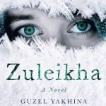 "Teresa Cherfas reviews 'Zuleikha' by Guzel Yakhina: ""The scenarist's quest for a good story […] has romanticised a period that was by any measure dehumanising and brutal."""