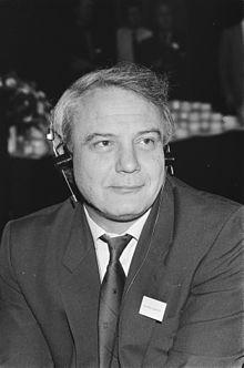 Remember the Date: Trial of Vladimir Bukovsky, 5 January 1972