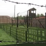 "Quote for the Week. ""They still can't come back""- Open Letter on the Children of the Gulag."