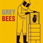 Teresa Cherfas reviews 'Grey Bees,' a novel by Andrei Kurkov