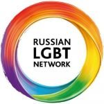 "Quote for the Week. Veronika Lapina, Russian LGBT Network: ""Russia has not fulfilled its obligations in terms of admitting independent lawyers and doctors to Salekh and Ismail."""