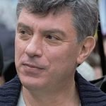 Remember the Date: 27 February 2015 – the assassination of liberal politician and Putin critic Boris Nemtsov