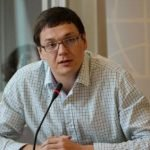 Pavel Chikov: Human rights as a concept are under attack